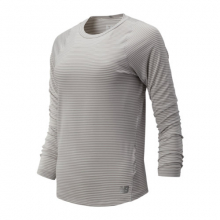New Balance 91236 Women's Seasonless Long Sleeve by New Balance in Colorado Springs CO
