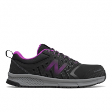 412 Alloy Toe Women's Work Shoes by New Balance in Walnut Creek CA