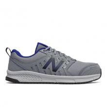 412 Alloy Toe Men's Work Shoes by New Balance in Walnut Creek CA