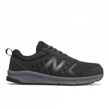 412 Alloy Toe Men's Work Shoes by New Balance in Tigard OR
