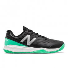 796 Men's Tennis Shoes
