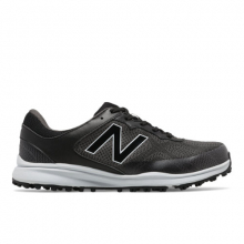 Breeze Men's Golf Shoes by New Balance