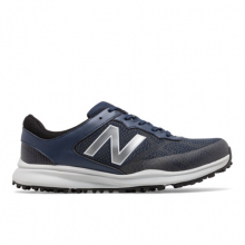 Breeze Men's Golf Shoes by New Balance