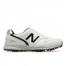 Sweeper Men's Golf Shoes