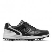 NB Sweeper Men's Golf Shoes