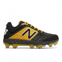 Fresh Foam 3000v4 TPU Men's Cleats and Turf Shoes