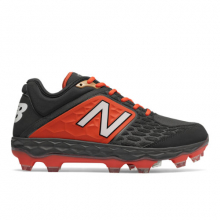 Fresh Foam 3000v4 TPU Men's Cleats and Turf Shoes by New Balance in Atlanta GA