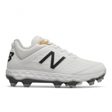Fresh Foam 3000v4 TPU Men's Cleats and Turf Shoes by New Balance in Roseville Ca