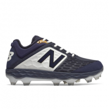Fresh Foam 3000v4 TPU Men's Cleats and Turf Shoes by New Balance in Avon CT