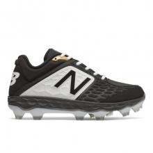 Fresh Foam 3000v4 TPU Men's Cleats and Turf Shoes by New Balance