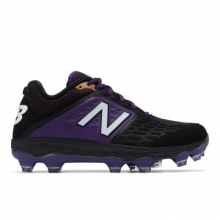 Fresh Foam 3000v4 TPU Men's Cleats and Turf Shoes by New Balance in Geneva IL