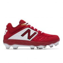 Fresh Foam 3000v4 TPU Men's Cleats and Turf Shoes by New Balance in Torrance CA