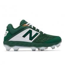 Fresh Foam 3000v4 TPU Men's Cleats and Turf Shoes by New Balance in Williston VT
