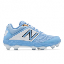 Fresh Foam 3000v4 TPU Men's Cleats and Turf Shoes by New Balance in Hasbrouck Heights NJ