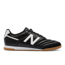 442 Team IN Men's Soccer Shoes by New Balance