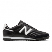 442 Team TF Men's Soccer Shoes by New Balance