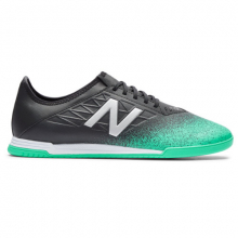 Furon v5 Dispatch IN Men's Soccer Shoes by New Balance in Encino Ca