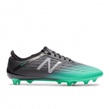 Furon v5 Pro FG Men's Soccer Shoes by New Balance in Oro Valley AZ