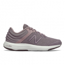 RALAXA Women's Walking Shoes by New Balance in Kelowna Bc