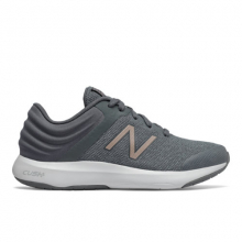 RALAXA Women's Walking Shoes by New Balance in Carle Place NY