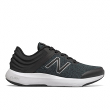 RALAXA Women's Walking Shoes by New Balance in Mobile Al