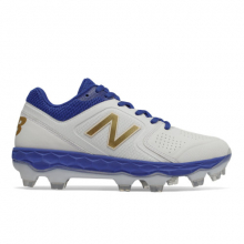 Fresh Foam SPVELOv1 Women's Softball Shoes by New Balance in Encinitas Ca
