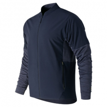 91210 Men's Lynx Jacket by New Balance in Lancaster PA