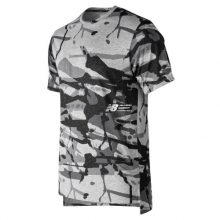 New Balance 91054 Men's Printed R.W.T. Heathertech Tee by New Balance in Roseville CA≥nder=womens