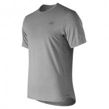 New Balance 91231 Men's Seasonless Short Sleeve