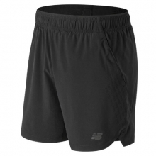 New Balance 91150 Men's 7 Inch  2 In 1 Short by New Balance in Colorado Springs CO