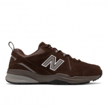 608v5 Men's Everyday Trainers Shoes by New Balance in Oro Valley AZ
