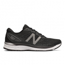880v9 Men's Neutral Cushioned Shoes by New Balance in Burlingame Ca
