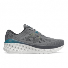 Fresh Foam More Men's Neutral Cushioned Shoes by New Balance in Branson MO