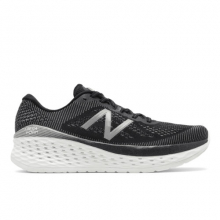 Fresh Foam More Men's Neutral Cushioned Shoes by New Balance in San Mateo Ca