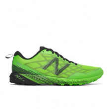 Summit Unknown Men's Neutral Cushioned Shoes