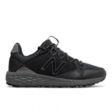 Fresh Foam Crag Trail Men's Trail Running Shoes by New Balance in Hot Springs AR