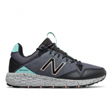 Fresh Foam Crag Trail Men's Trail Running Shoes by New Balance in Timonium MD