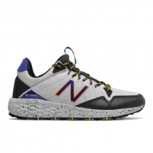 Fresh Foam Crag Trail Men's Trail Running Shoes by New Balance in Wilmington De