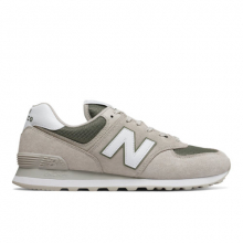 574 Men's 574 Shoes by New Balance in Huntsville AL