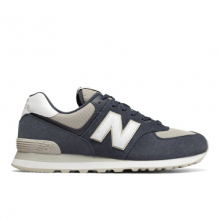 574 Men's 574 Shoes by New Balance in Carle Place NY