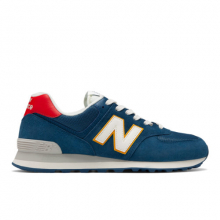 574 Men's 574 Shoes by New Balance in Mobile Al