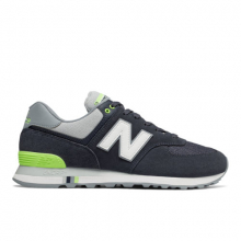 574 Summer Shore Men's 574 Shoes by New Balance in Raleigh NC