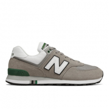 574 Summer Shore Men's 574 Shoes by New Balance in Vancouver Bc