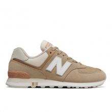 574 Summer Shore Men's 574 Shoes by New Balance in San Francisco CA