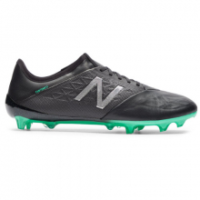 Furon v5 Pro Leather FG Men's Soccer Shoes by New Balance in Oro Valley AZ