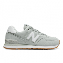574 Gingham Women's 574 Shoes by New Balance in Old Saybrook Ct