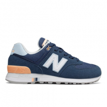574 Summer Shore Women's 574 Shoes by New Balance in Carle Place NY