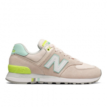 574 Summer Shore Women's 574 Shoes by New Balance in Creve Coeur MO