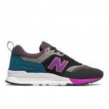 997H Women's Classics Shoes by New Balance in Fort Myers FL