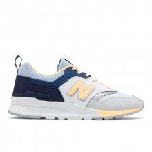 997H Women's Classics Shoes